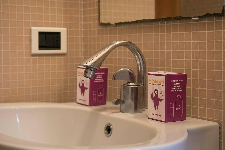 Apartment Rose Suite photo 16913578