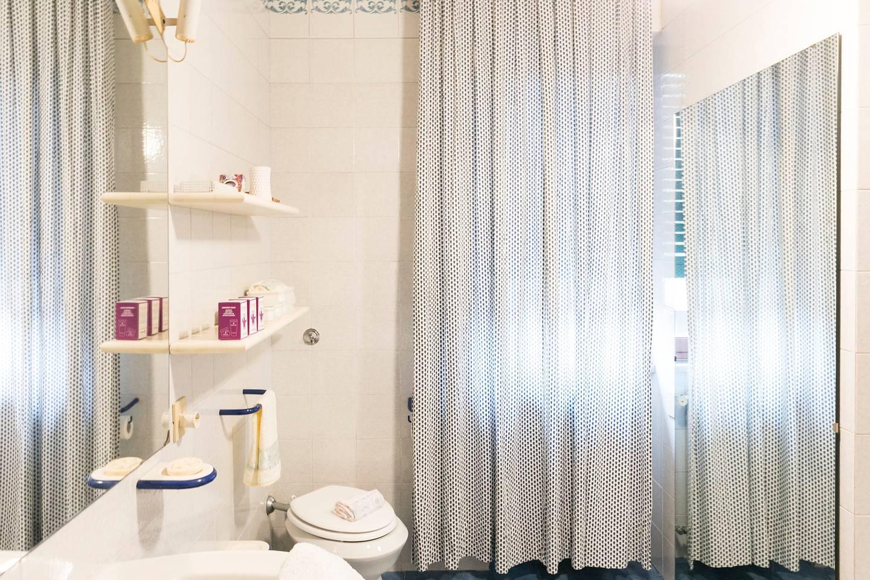Apartment Rose Suite photo 16913580