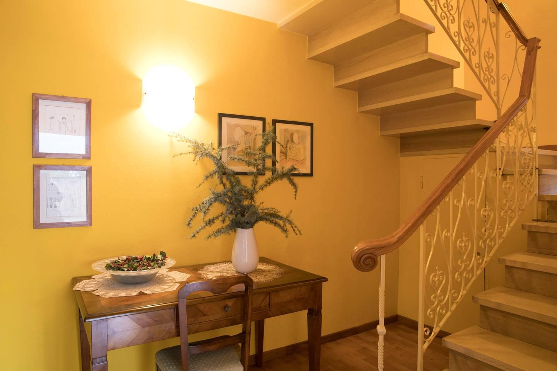 Apartment Rose Suite photo 16864189
