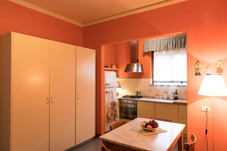 Orange Country Suite photo 15899950