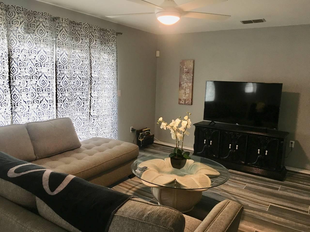 Apartment Mermaid Room for 4 photo 16947603