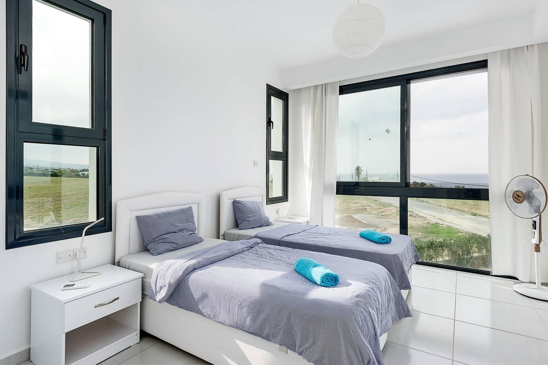 Joya Cyprus Seaside Luxurious Villa photo 16449196