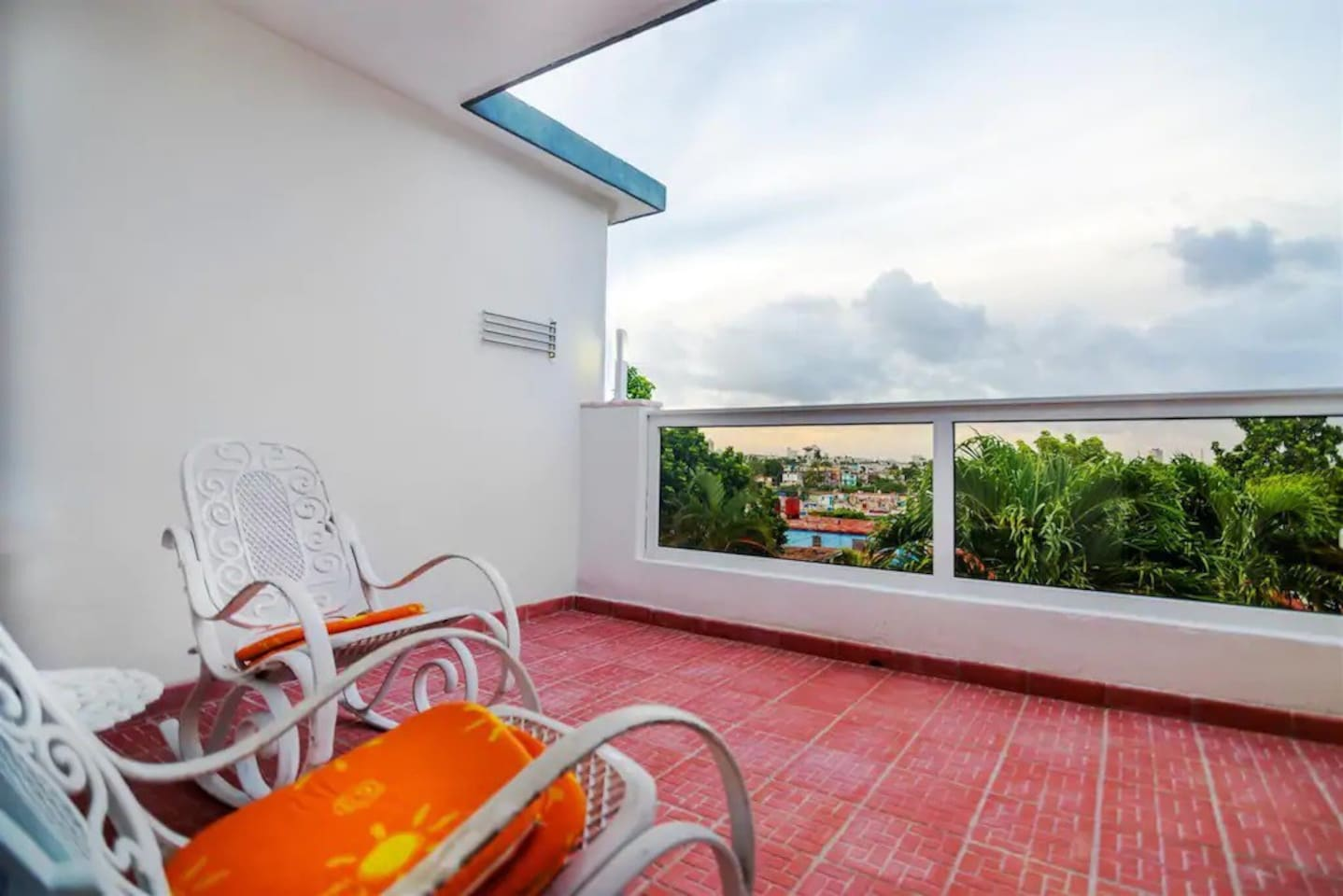 Apartment Villa Don Teto Suite   8 Rooms  Great Havana View photo 16585160
