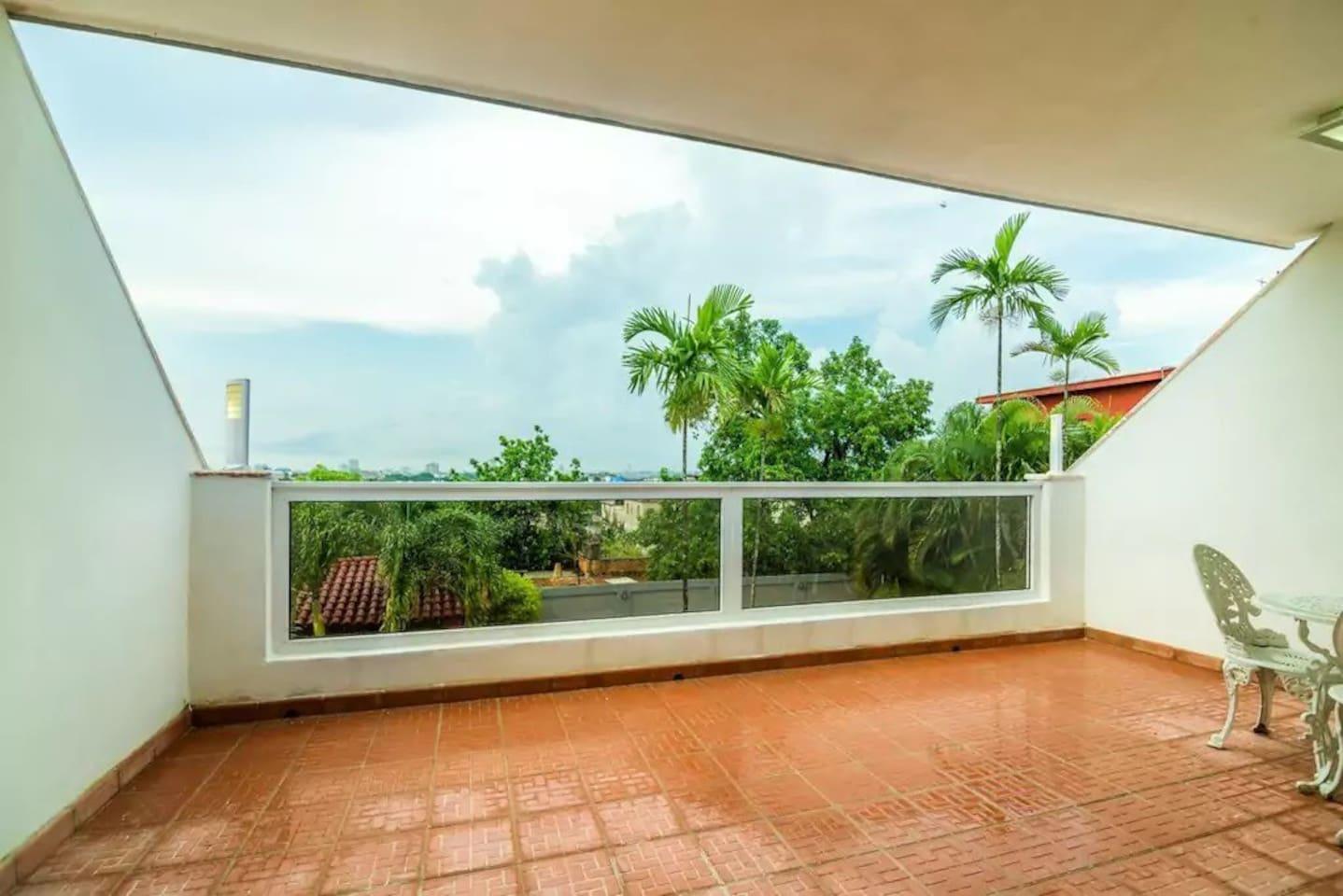 Apartment Villa Don Teto Suite   8 Rooms  Great Havana View photo 16706799