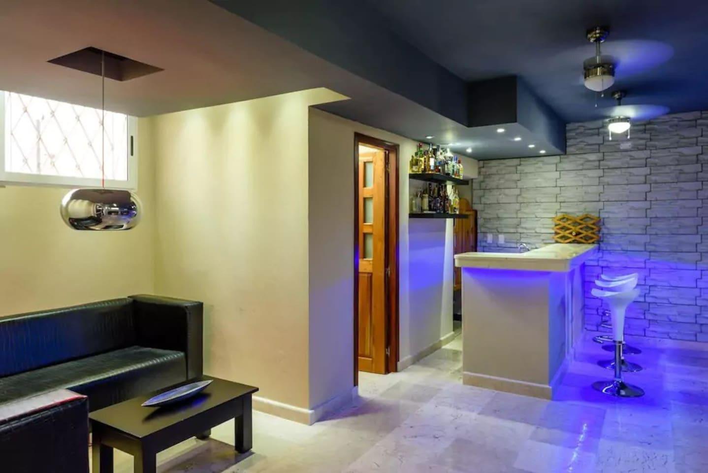 Apartment Villa Don Teto Suite   8 Rooms  Great Havana View photo 16521631