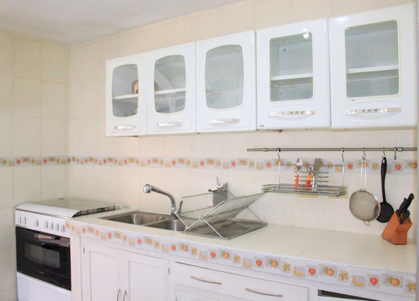 Apartment Villa Don Teto Suite   8 Rooms  Great Havana View photo 26030639
