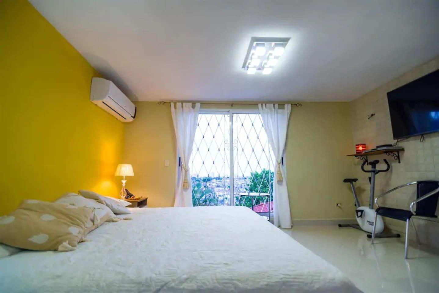 Apartment Villa Don Teto Suite   8 Rooms  Great Havana View photo 16816163