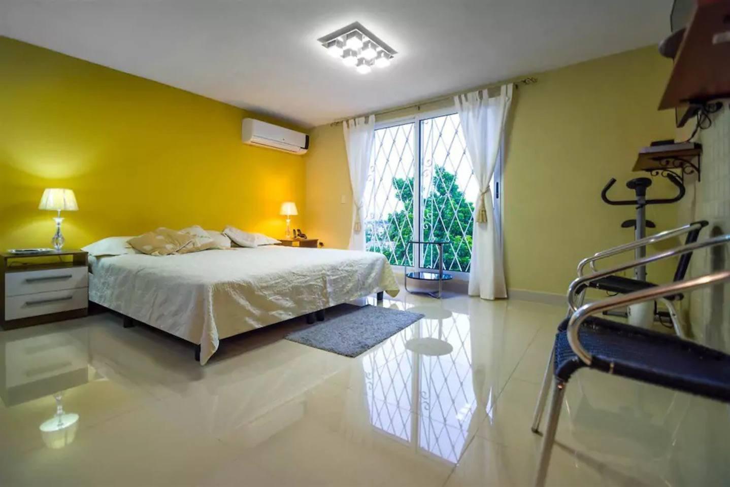 Apartment Villa Don Teto Suite   8 Rooms  Great Havana View photo 26030641