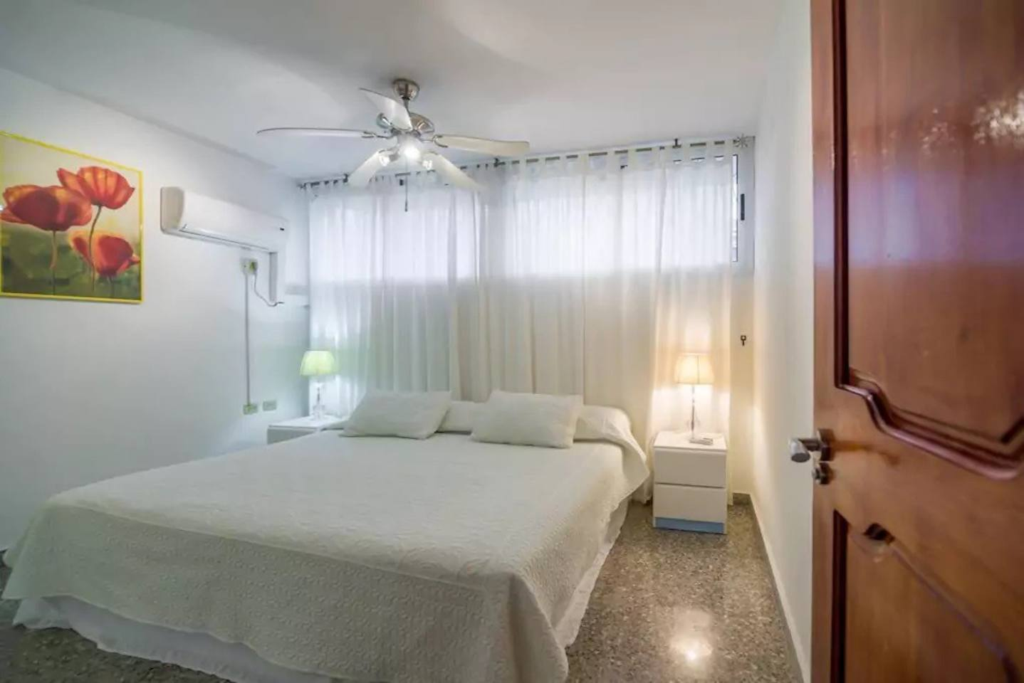 Apartment Villa Don Teto Suite   8 Rooms  Great Havana View photo 16924662