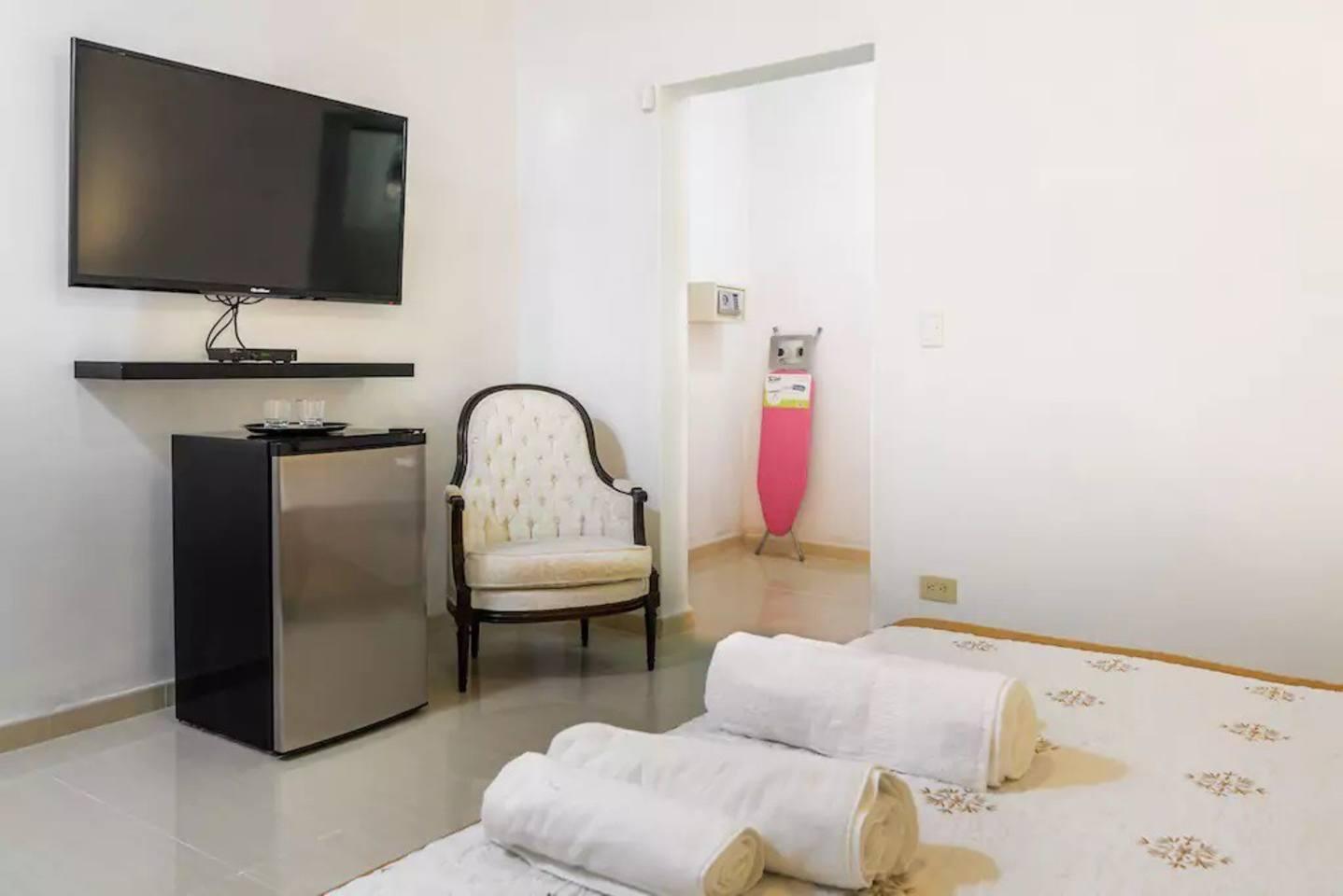 Apartment Villa Don Teto Suite   8 Rooms  Great Havana View photo 16924672