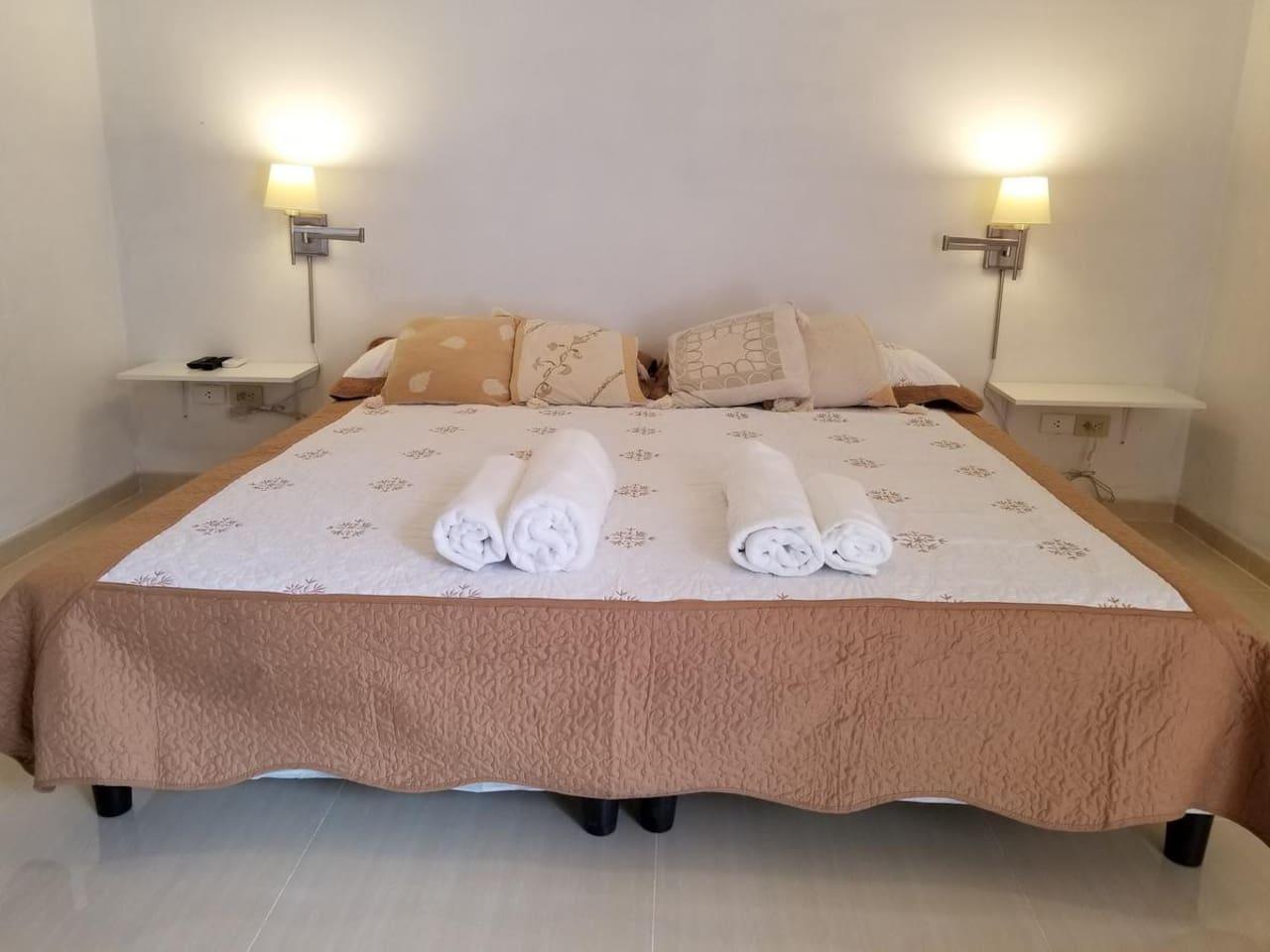 Apartment Villa Don Teto Suite   8 Rooms  Great Havana View photo 17034782