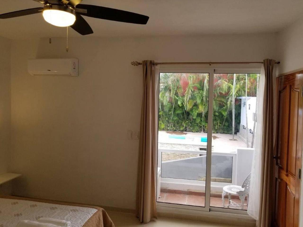 Villa Don Teto Suite & 8 Rooms: Great Havana View photo 5678685