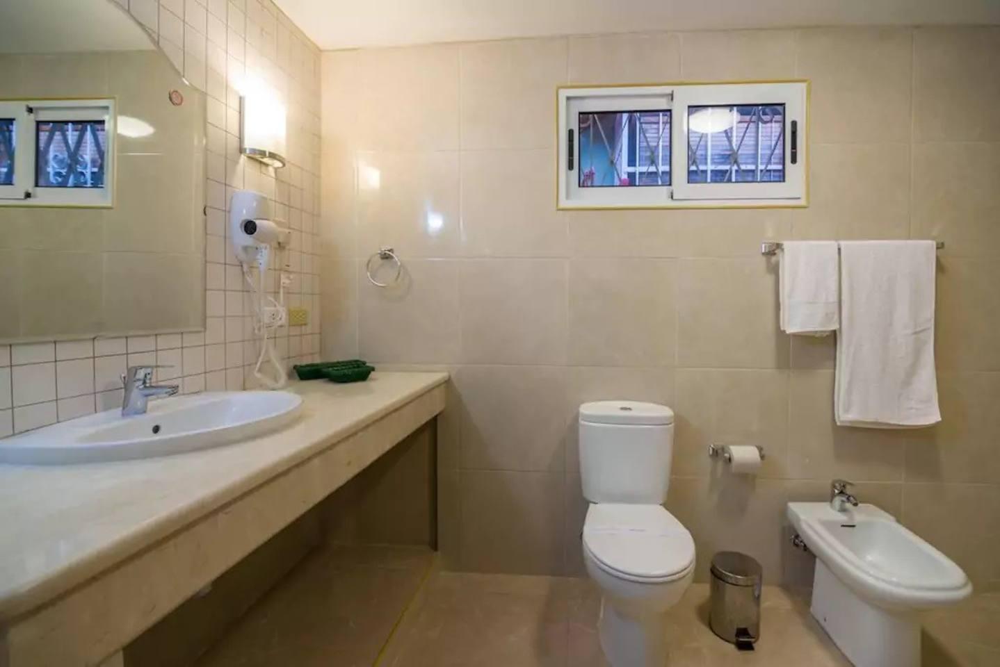 Apartment Villa Don Teto Suite   8 Rooms  Great Havana View photo 17034788