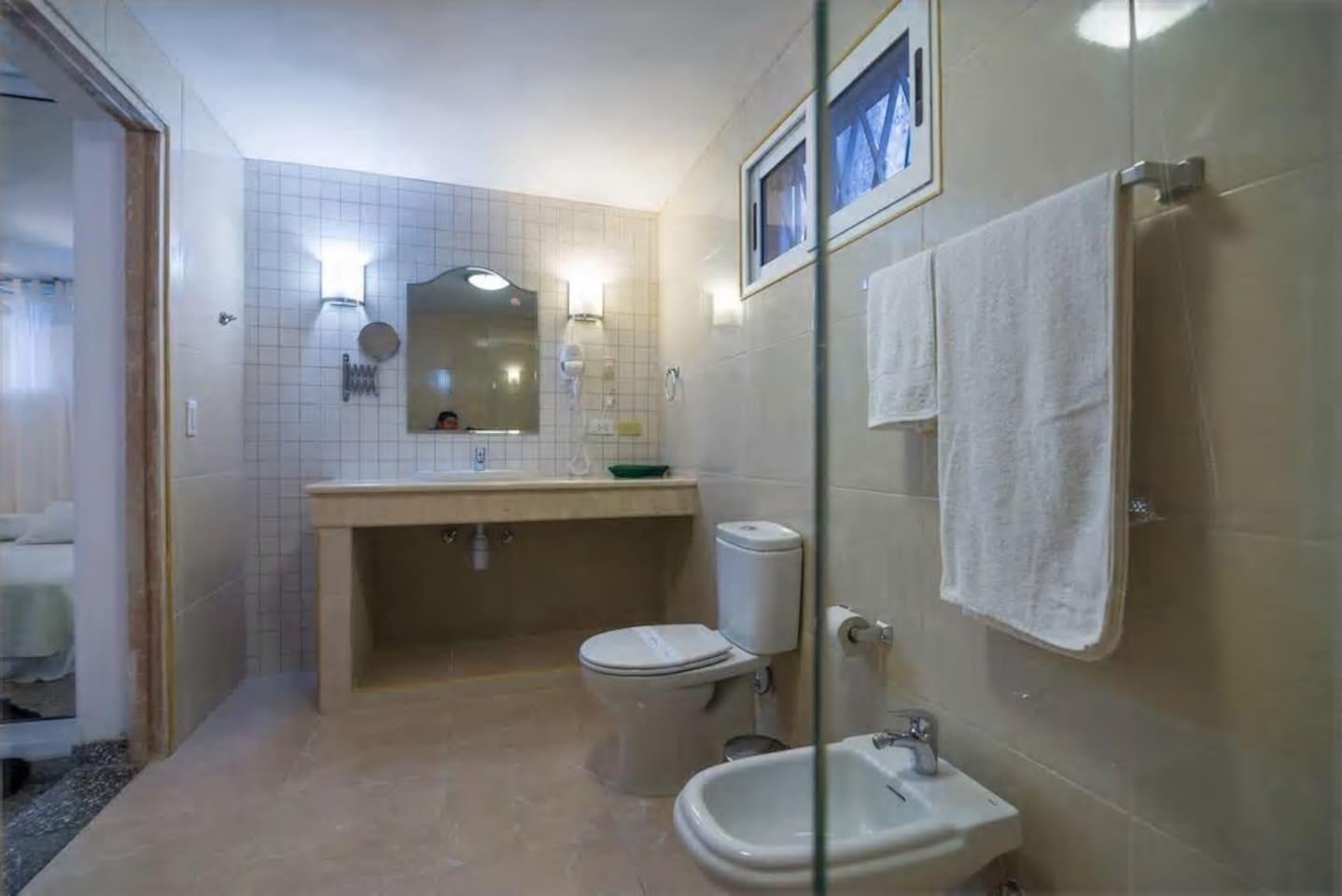 Apartment Villa Don Teto Suite   8 Rooms  Great Havana View photo 17034790