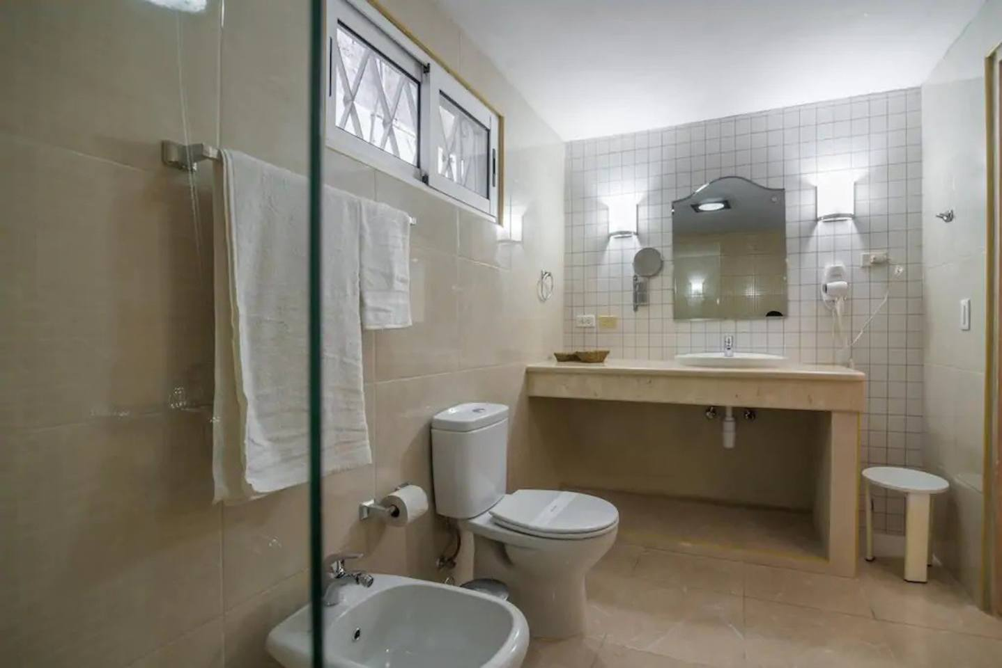 Villa Don Teto Suite & 8 Rooms: Great Havana View photo 5730902