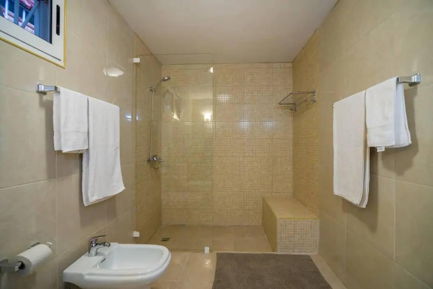 Apartment Villa Don Teto Suite   8 Rooms  Great Havana View photo 16816183