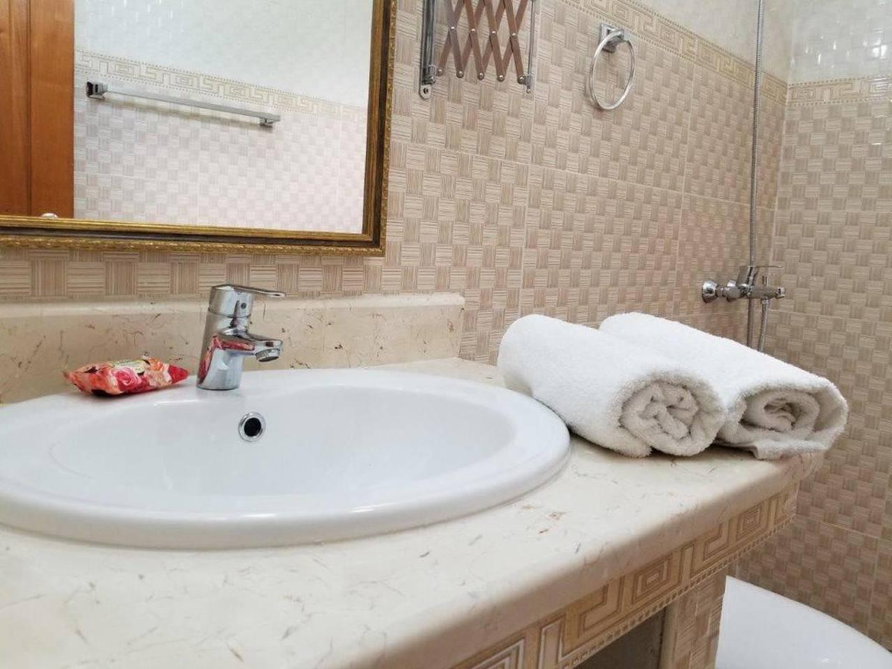 Apartment Villa Don Teto Suite   8 Rooms  Great Havana View photo 17034794