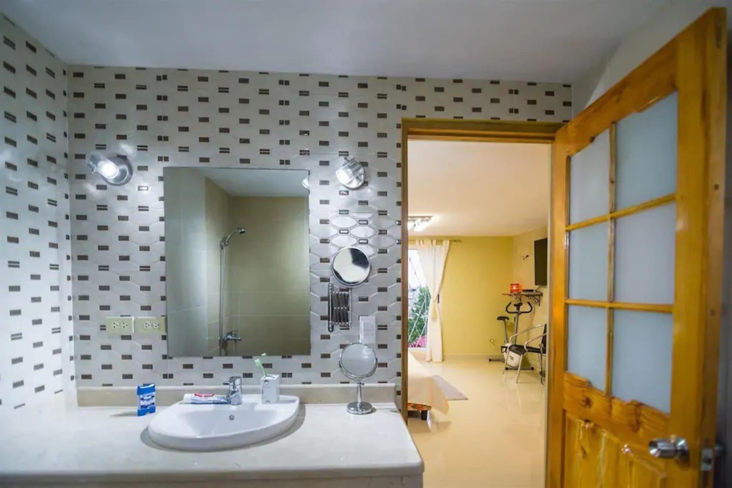 Apartment Villa Don Teto Suite   8 Rooms  Great Havana View photo 16706829