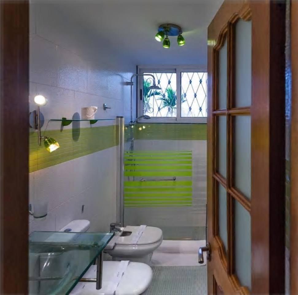 Apartment Villa Don Teto Suite   8 Rooms  Great Havana View photo 26030661