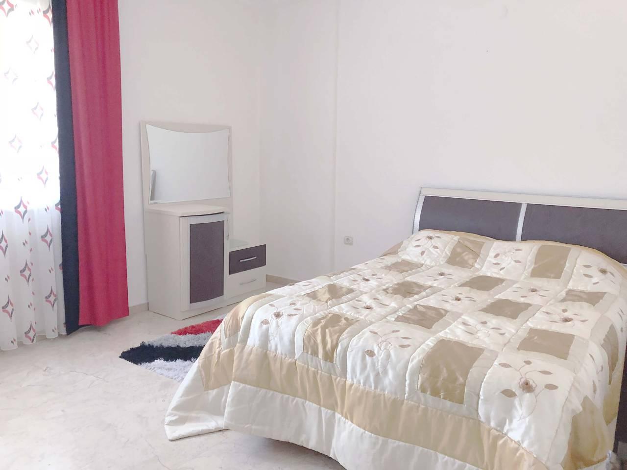 Toros 1 Apartments 2+1 , European Residential photo 6676983