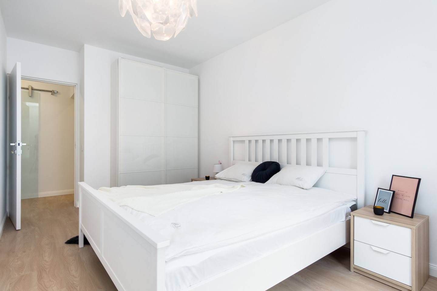 Cosy Two bedroom apartment with stunning city view photo 28173303