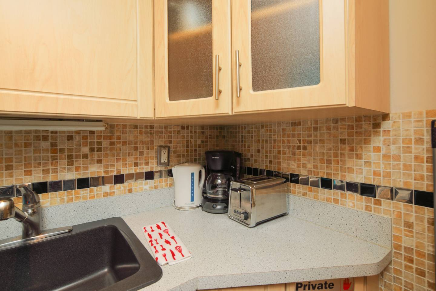 Amazing Apartment mins from South Beach Strip! photo 5795144