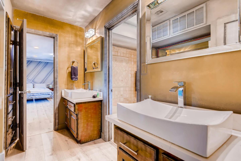 Apartment 9bdrm 8bath Private Disco  Karaoke    Resort Pool  photo 16855789