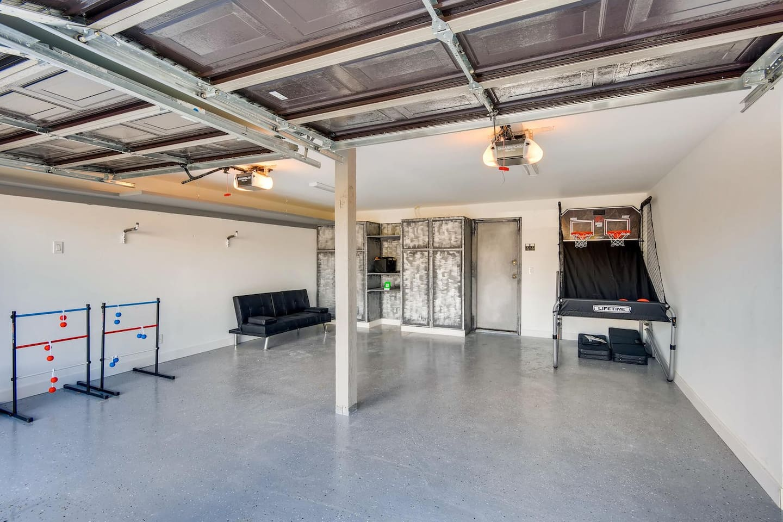 Apartment 9bdrm 8bath Private Disco  Karaoke    Resort Pool  photo 16634027