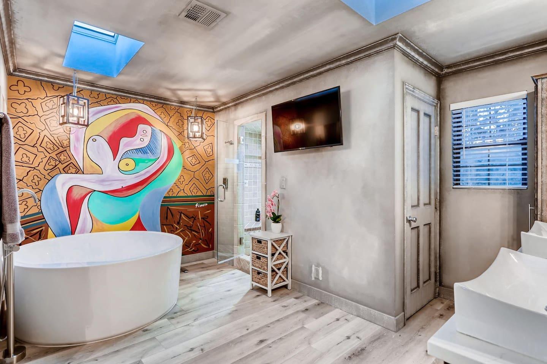 Apartment 9bdrm 8bath Private Disco  Karaoke    Resort Pool  photo 16721169