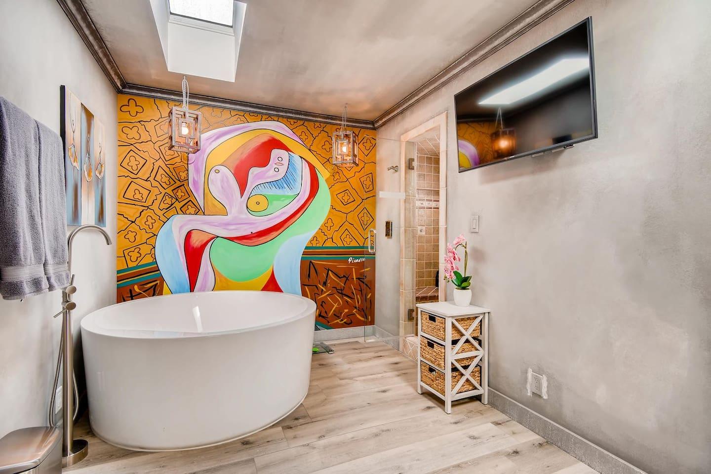 Apartment 9bdrm 8bath Private Disco  Karaoke    Resort Pool  photo 16592104