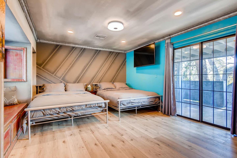 Apartment 9bdrm 8bath Private Disco  Karaoke    Resort Pool  photo 16922115
