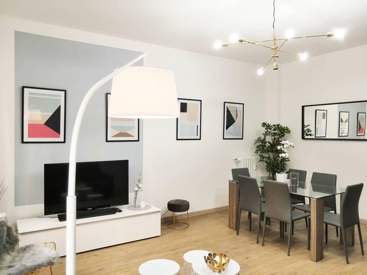 Apartment Hintown Austere Elegance 2 photo 18341903