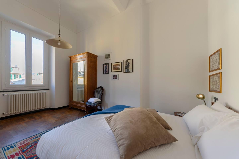 Apartment Hintown Casa dell Alloro in San Donato photo 19286892