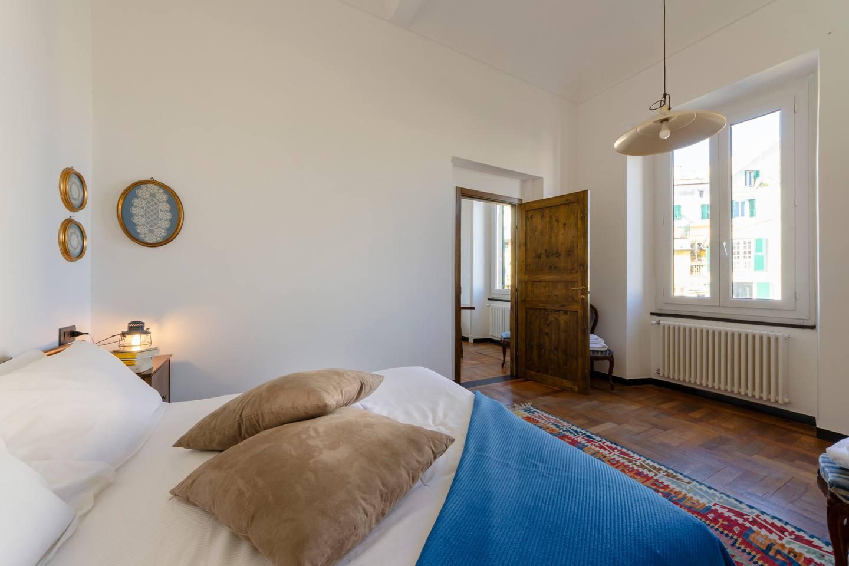 Hintown Casa dell'Alloro in San Donato photo 19242980