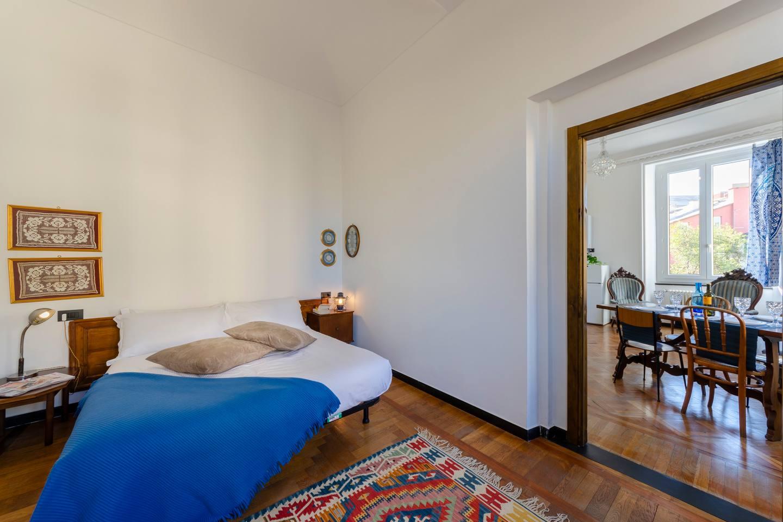 Apartment Hintown Casa dell Alloro in San Donato photo 19286890