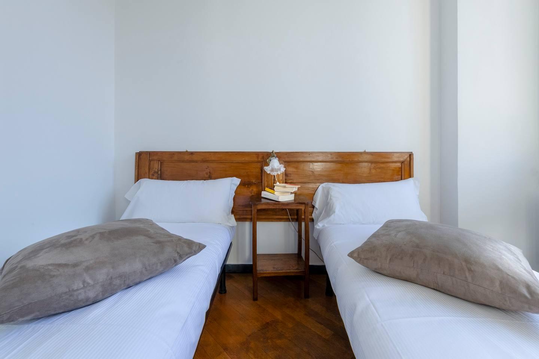 Apartment Hintown Casa dell Alloro in San Donato photo 19349551