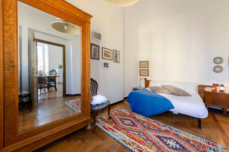Hintown Casa dell'Alloro in San Donato photo 19178457