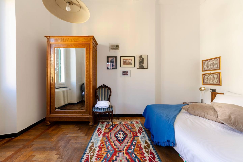 Apartment Hintown Casa dell Alloro in San Donato photo 18882722