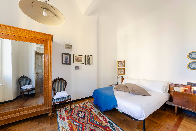 Apartment Hintown Casa dell Alloro in San Donato photo 19069788