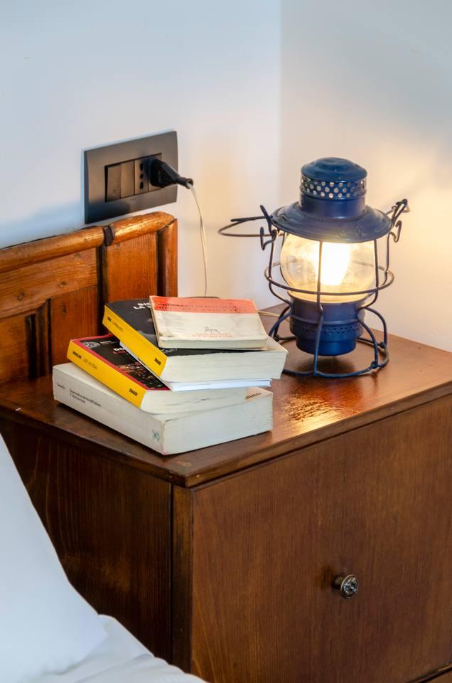 Apartment Hintown Casa dell Alloro in San Donato photo 19069802