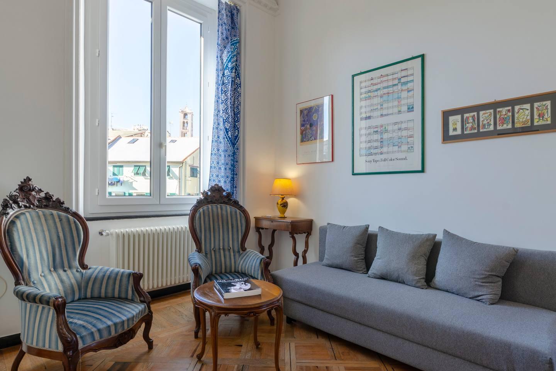 Hintown Casa dell'Alloro in San Donato photo 19069772