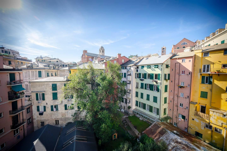 Apartment Hintown Casa dell Alloro in San Donato photo 19139720