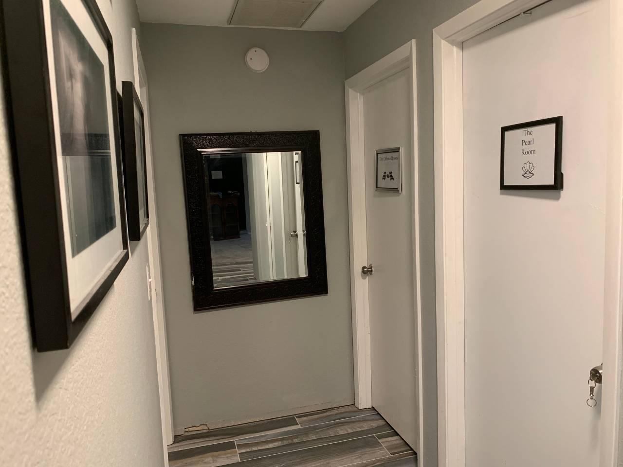 Apartment Mermaid Room for 4 photo 17043514