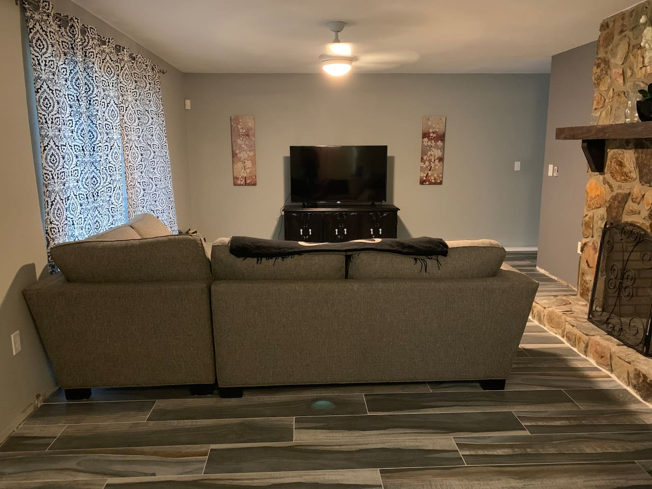 Apartment Nurses or Doctors Welcomed for 2  PEARL photo 18530067