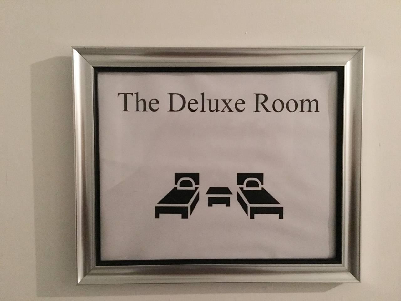 Apartment Mermaid Room for 4 photo 17043528