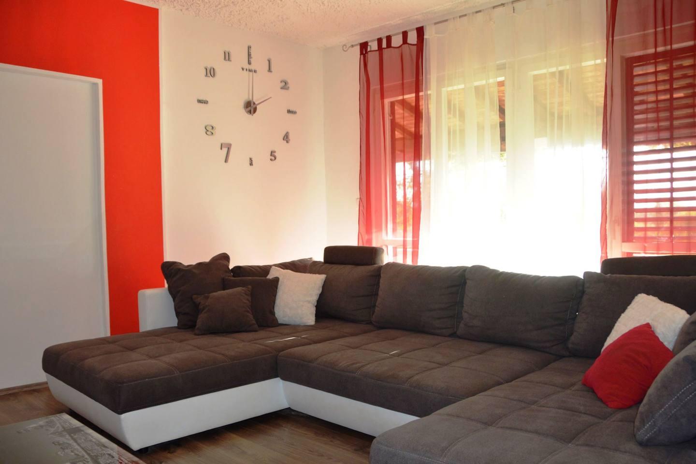 Apartment Holiday home Eda photo 23179070