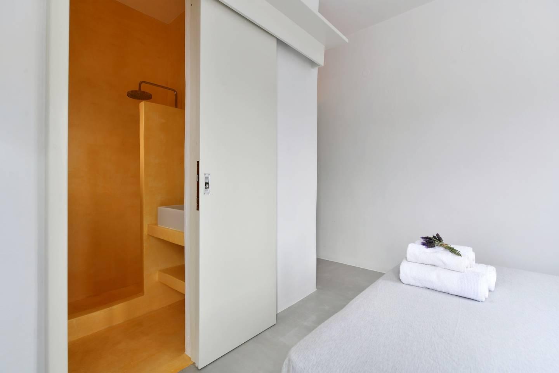 Apartment Agia Irene Villa - Katoikia Andreas photo 28934881