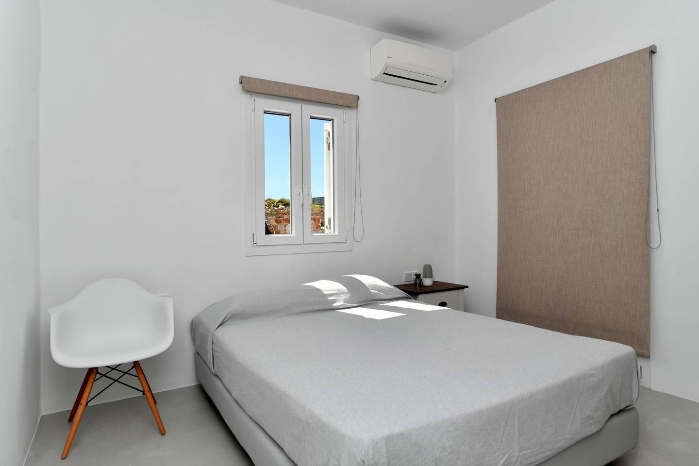 Apartment Agia Irene Villa - Katoikia Andreas photo 28947038