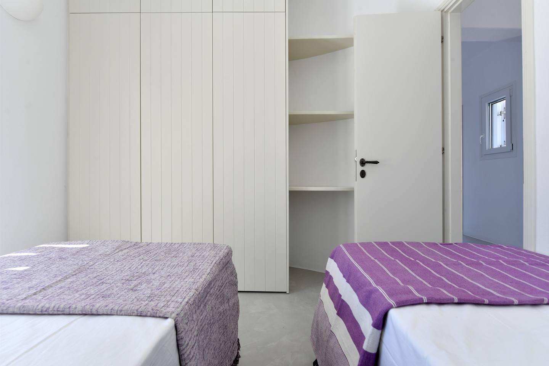 Apartment Agia Irene Villa - Katoikia Andreas photo 28949180