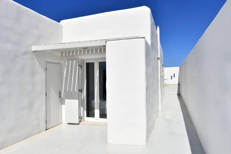Apartment Agia Irene Villa - Katoikia Andreas photo 28947047